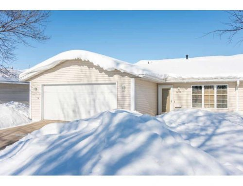 3048 25th Street NW – Rochester, MN 55901